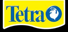 Aquariums Tetra